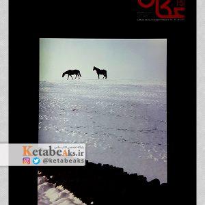 دوربین عکاسی 46/ مسعود امیر لویی