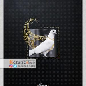 دومین جشنواره سراسری عکس خانه دوست